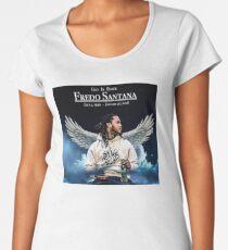 RIP Fredo Women's Premium T-Shirt