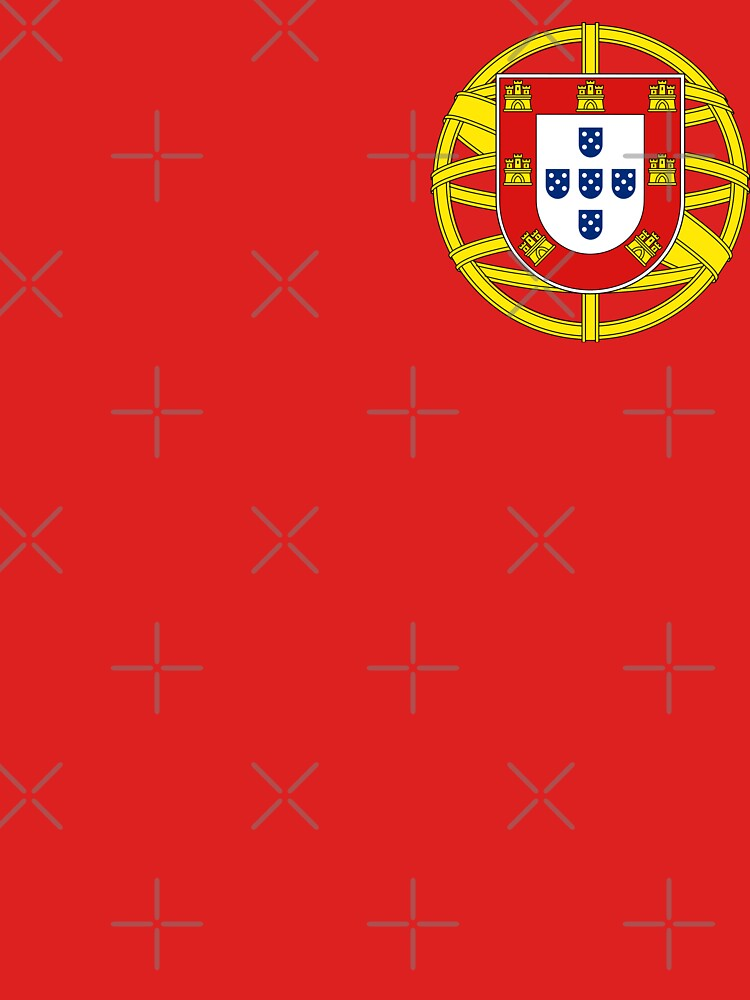 Portugal by heroismo1963