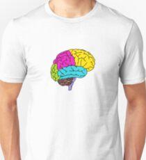 Neurotype Unisex T-Shirt