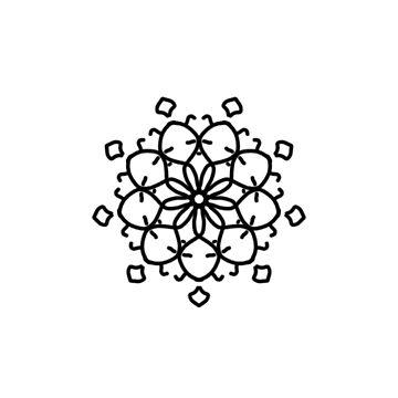 Openness Sigil by ShyMagnolia