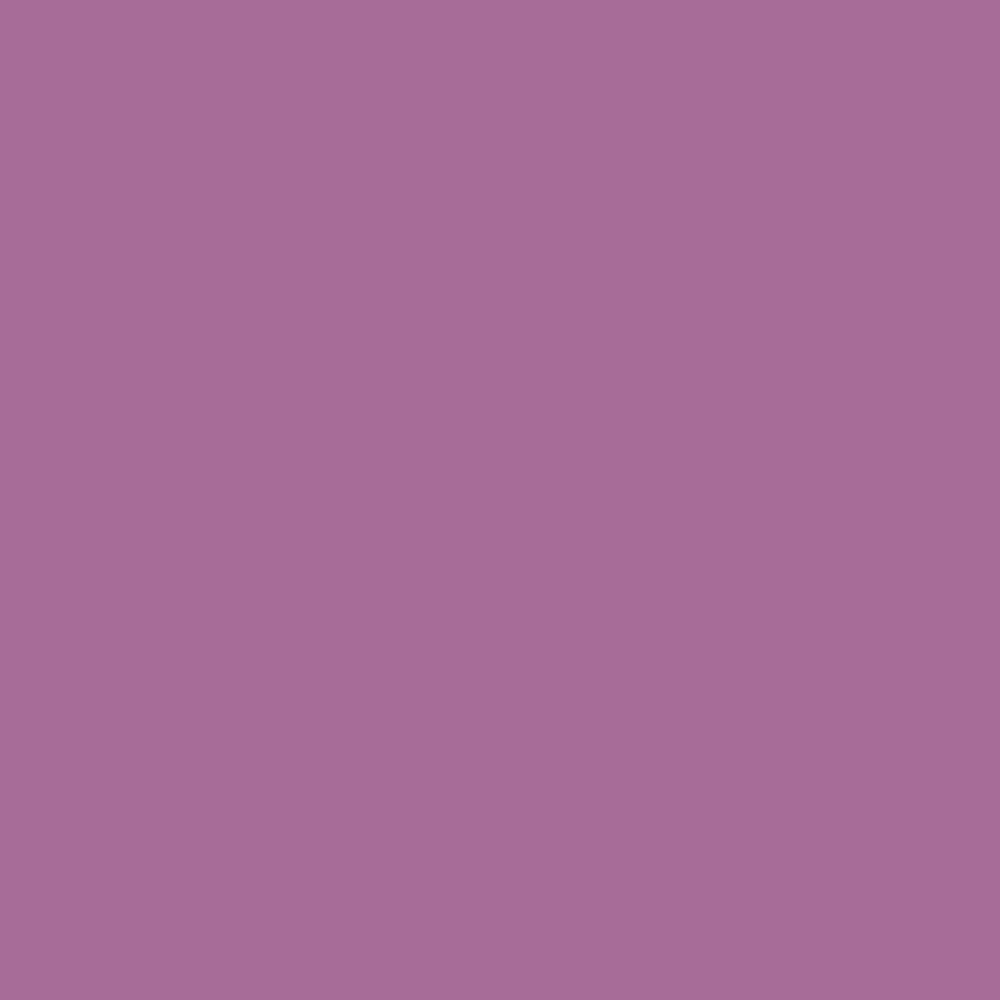PANTONE 17-3014 TCX Mulberry by kekoah