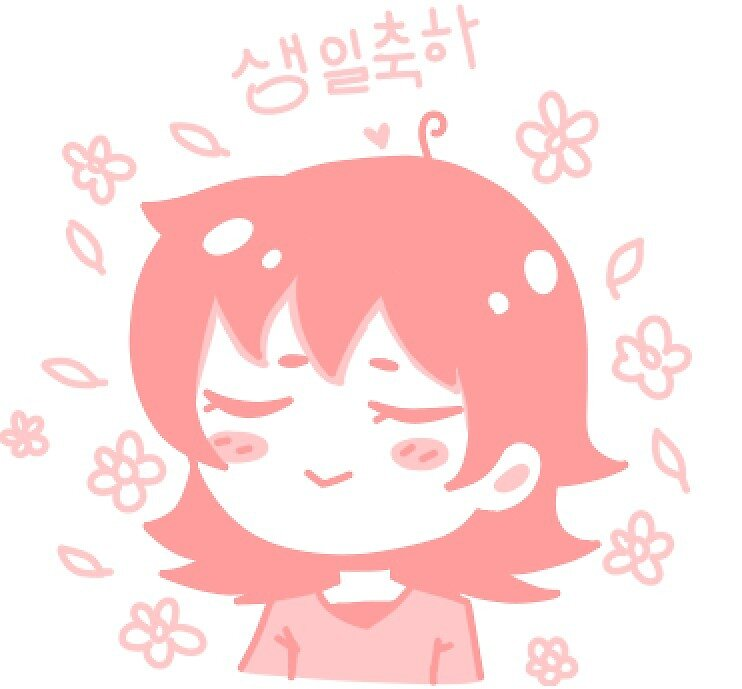 Luk1 Chan by AbyLastra