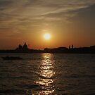 Venice by ejacent