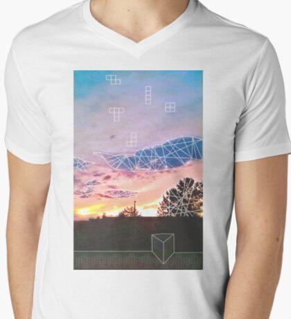 Tmble & Mrge T-Shirt