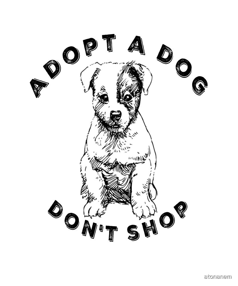 pet rescue shirt cat or dog adopt rescue pet shirt pet rescue shirt design by atonanem
