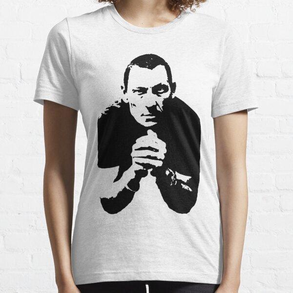 Lance Essential T-Shirt