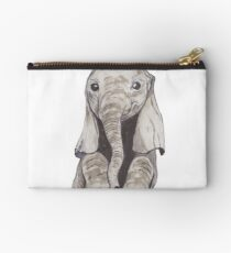 Bolso de mano Bebé elefante
