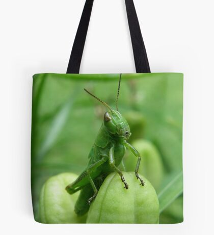 What? Is There A Problem? Tote Bag