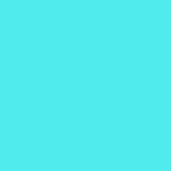 cheap solid celeste bright aqua blue color posters by discounted