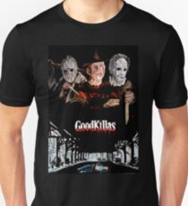 Goodkillas T-Shirt