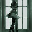 Dancing Queen... by Nicole Goggins