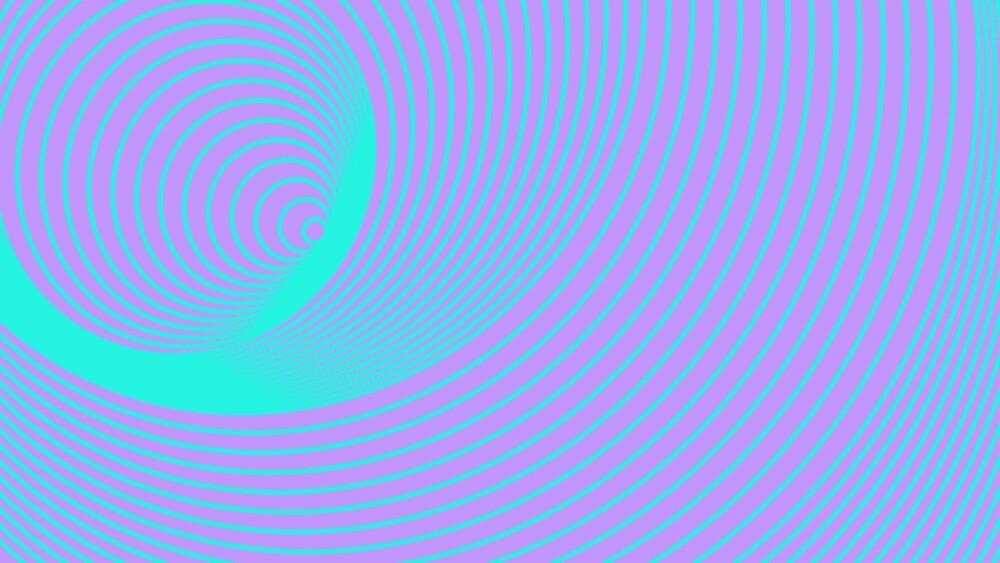Broadcast Transmission Concept by Alexander Nedviga