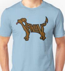 Pavlov's Dog T-Shirt