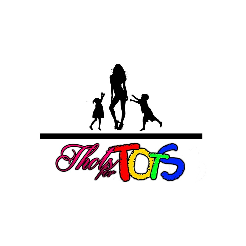 Thots for Tots  by drdriscoll