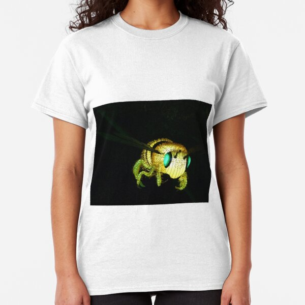 Electric Bee Classic T-Shirt