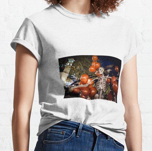 Dooley Classic T-Shirt