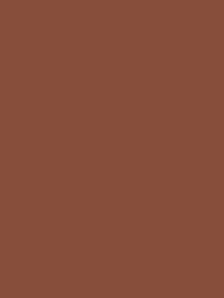 PANTONE 18-1230 TCX Coconut Shell by kekoah