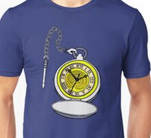 Fickle Fobwatch Unisex T-Shirt