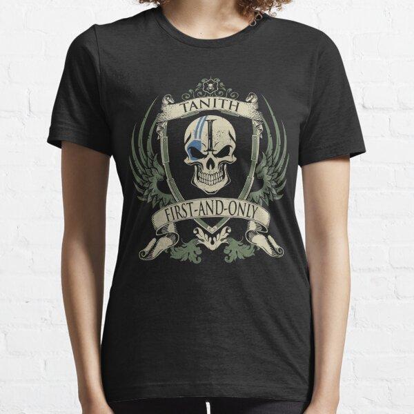 TANITH - ELITE EDITION-V2 Essential T-Shirt