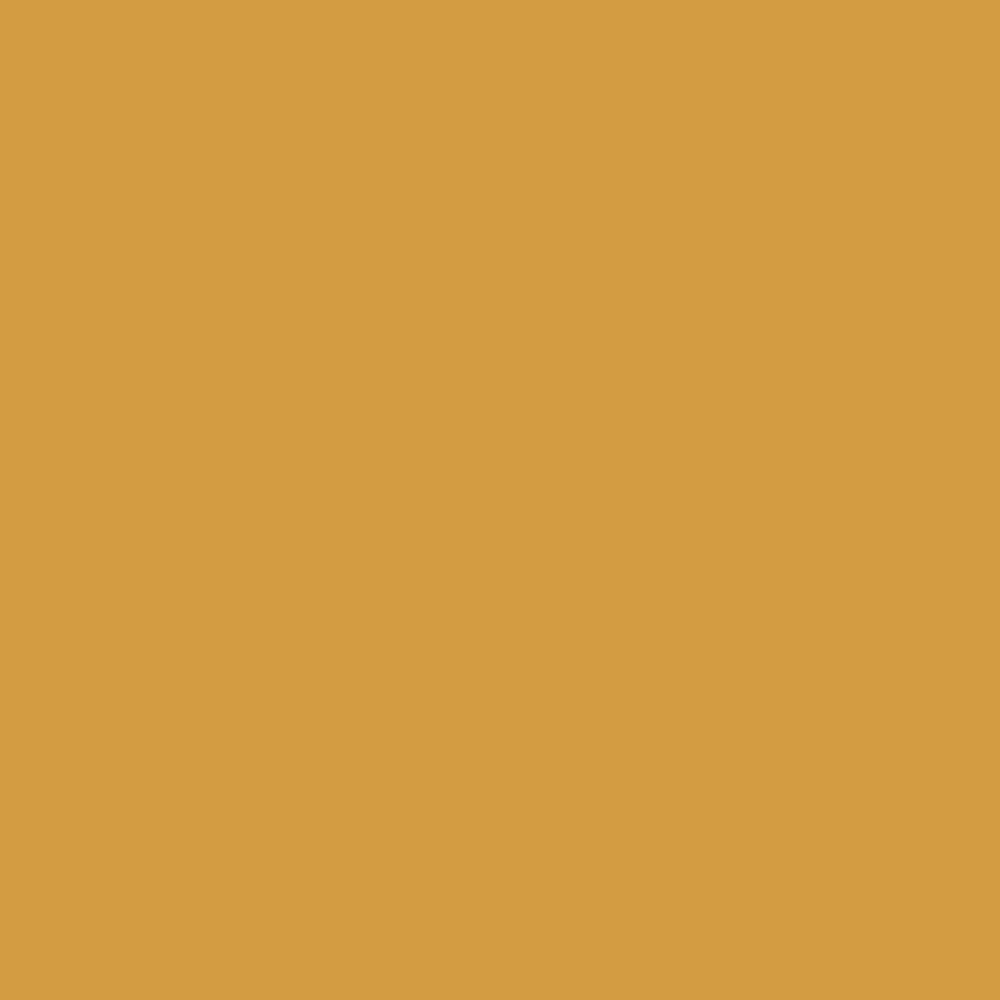 PANTONE 15-1046 TCX Mineral Yellow by kekoah