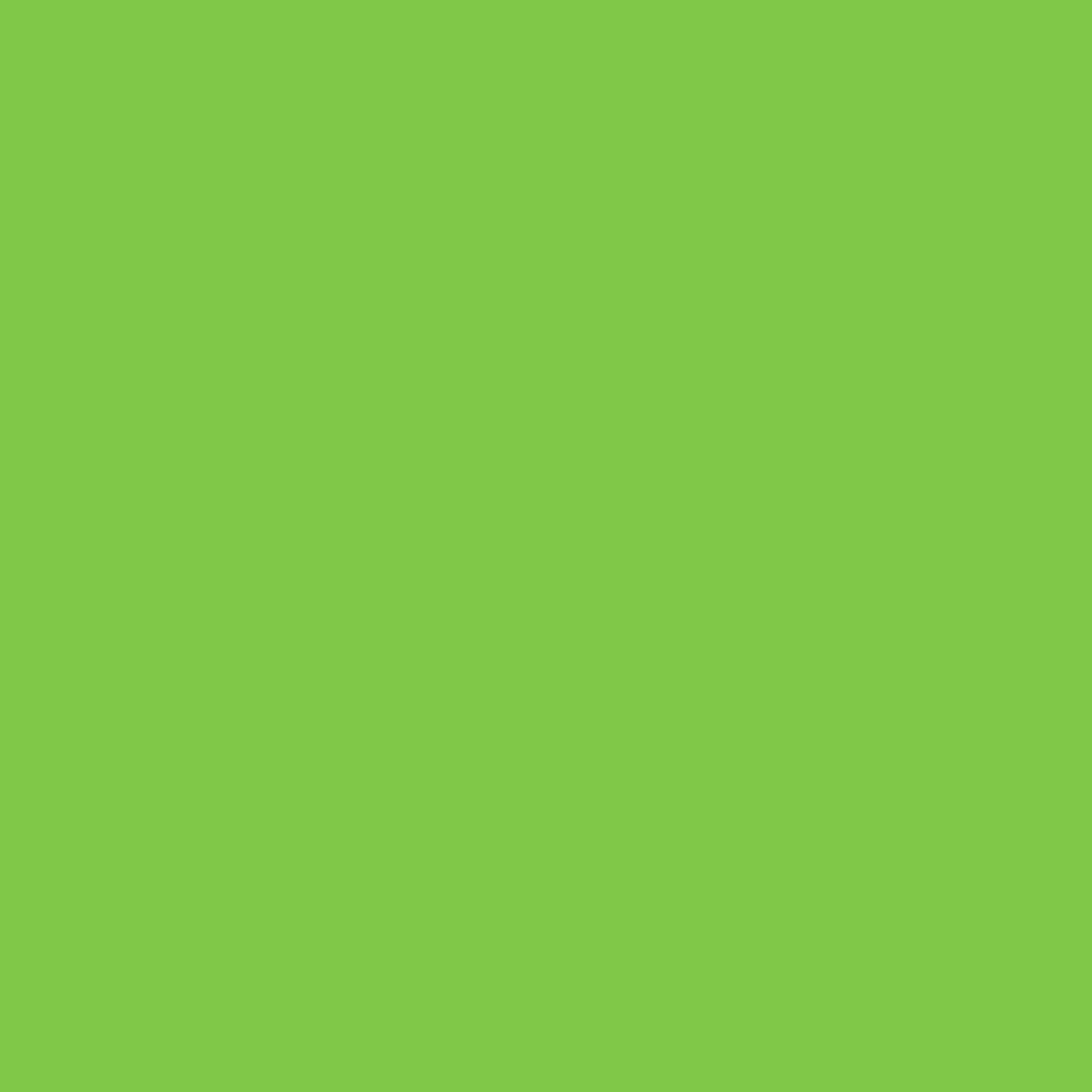 PANTONE 15-0545 TCX Jasmine Green by kekoah