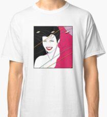 Bruce Banner's Shirt Classic T-Shirt