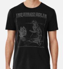 Camiseta premium The Mars Volta Woman