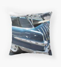 HangTen Throw Pillow