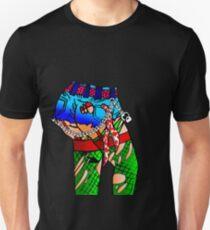 Body Language Unisex T-Shirt