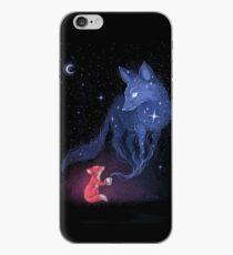 Celestial iPhone Case