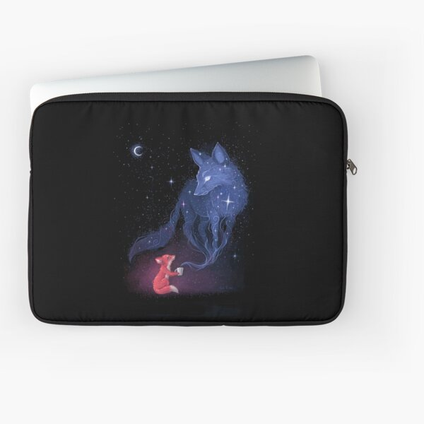 Celestial Laptop Sleeve