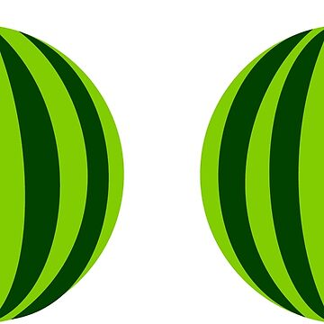 melon by celtic2010