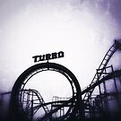 Turbo by iamsla