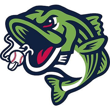 hor Gwinnett Stripers (1) by Raakelpie