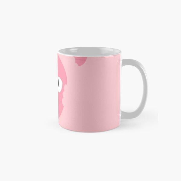 Lion  Classic Mug