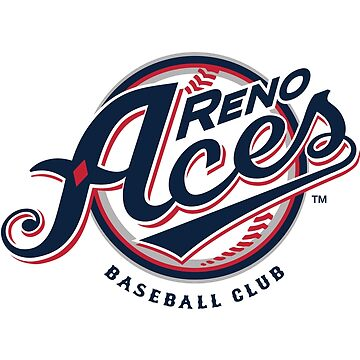 Reno Aces by Raakelpie