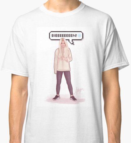 Nerea - OT2017 Classic T-Shirt