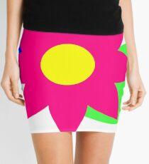 MACRO Mini Skirt
