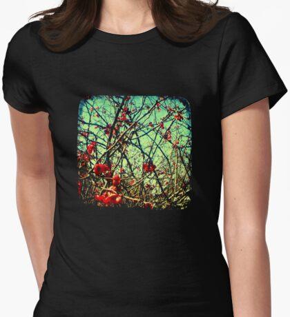 Blossom Frenzy - TTV T-Shirt