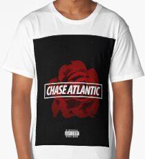Chase Atlantic Long T-Shirt