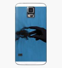 Tender Case/Skin for Samsung Galaxy