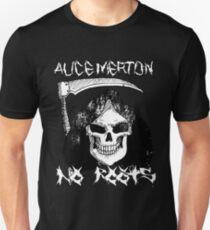 No Roots Death Metal Unisex T-Shirt
