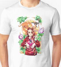 41e46f02 SimplyNailogical - C(h)ristine Slim Fit T-Shirt