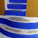 Aegean Colours XXI by villrot