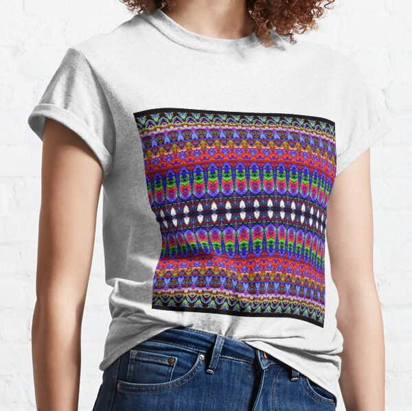 Sample, specimen,   model, example, piece, figure, type, form Classic T-Shirt
