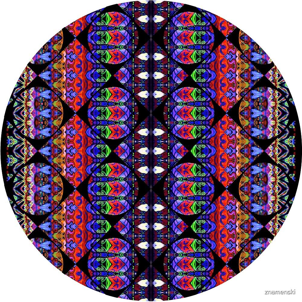Diagram, circuit,   schema, chart, proportion, adequacy, symmetry, fashionable by znamenski