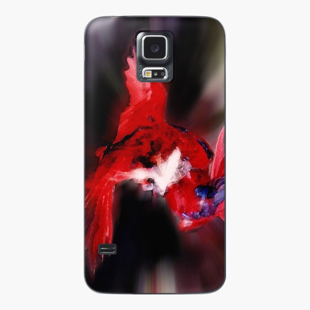 Lories Dance Case & Skin for Samsung Galaxy