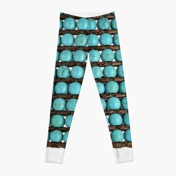 Proportion, adequacy, symmetry, fashionable, trendy, stylish, fancy, hip Leggings
