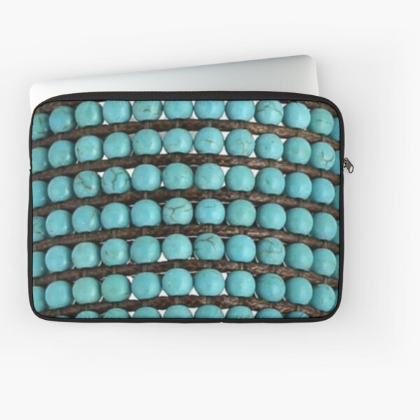 Specimen,   model, example, piece, figure, type, form, make Laptop Sleeve