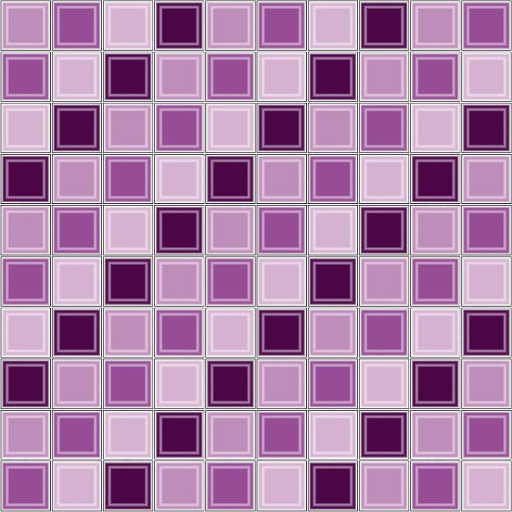 checkered 2 by el-Uman